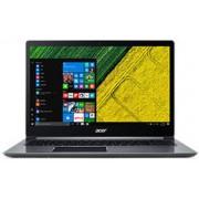Acer Swift SF315-51-39RZ - Azerty