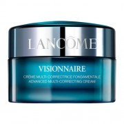 Lancome Visionnaire Advanced Multi-Correcting Day Cream 50Ml For All Skin Types Per Donna (Cosmetic)