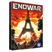 Tom Clancy's EndWar Steam Gift UNITED KINGDOM
