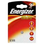 Energizer Bateria zegarkowa ENERGIZER, 364/363