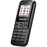 Samsung GT E1070 /Good Condition/Certified Pre Owned (6 month WarrantyBazaar Warranty)