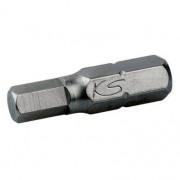 KS TOOLS 911.3697