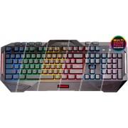 """Asus """"Teclado Asus Cerberus MKII Gaming PT"""""""