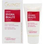 Guinot Creme Hydra Beaute Crema Hidratante de Larga Duración 50ml Piel Deshidratada