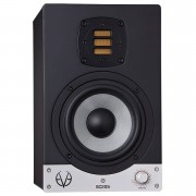 Eve Audio SC205 Monitor de estúdio