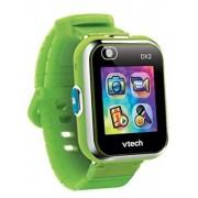 Vtech Kidizoom DX2 - Smartwatch - Grün