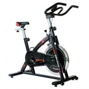 Bicicleta Fitness Techfit SBK200