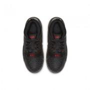 Кроссовки для дошкольников Air Jordan Legacy 312