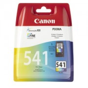 CARTUCHO DE TINTA COLOR CANON MG2150/MG3150 8ML