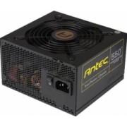 Sursa Antec TP-550C 550W
