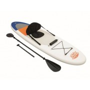 BESTWAY Tavola da Sup Kayak Bestway High Wave285 X 76 cm