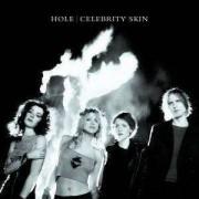 Hole - Celebrity Skin (0720642516423) (1 CD)