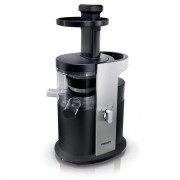 Storcator Philips HR1880/01 200W 1.5 litri Negru/Argintiu