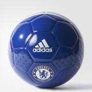 Adidas Футболна Топка Chelsea CF AP0490