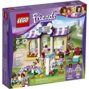 LEGO LEGO Friends Heartlake Puppy Daycare