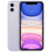 Apple iPhone 11 64GB Purple Europa