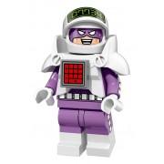 Lego Série Batman Movie Minifigures 71017 La Calculette
