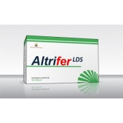 Altrifer LDS 30cps