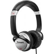 Numark HF125 DJ Headphones, B