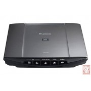 Canon LiDE220, CanoScan Ultra-Slim, 4800x4800dpi, 48bit, PDF, USB2.0