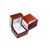 Dárková krabička na prsten MA-2
