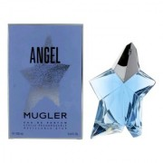 Thierry Mugler Angel - Refillable Star Eau de Parfum da donna 100 ml