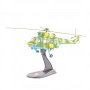 Elicopterele Lumii Stars Nr.12 - PZL W-3 Sokol