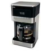 Braun Domestic Home Braun PurAroma 7 KF7120 Koffiezetapparaat