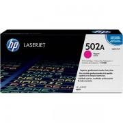 HP 502A - Q6473A toner magenta