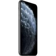 Apple iPhone 11 Pro Max 64GB, Silver