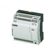 STEP-PS/1AC/48DC/2, Phoenix Contact (512856)