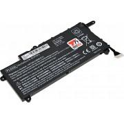 Baterie T6 power PL02XL, 751875-001, 751875-005, HSTNN-LB6B, 751681-421, HSTNN-DB6B, TPN-C115