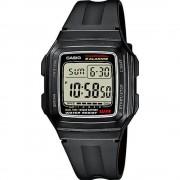 Casio Collection F 201WA 1AEF часовник за мъже и жени