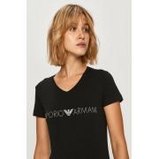 Emporio Armani - Тениска