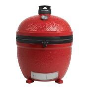 KAMADO JOE BIGJOE II STAND-ALONE keramički roštilj na ugljen
