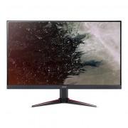 Acer monitor Nitro VG270bmiix