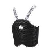 Forcefield Rib Protector -