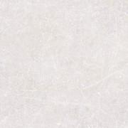 Tegel Jabo Cifre Materia White Keramiek Wit Mat 20x20