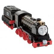 Fisher-Price Thomas The Train Take-n-Play Talking Hiro