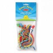 Забавни детски Змии комплект, Melissa and Doug, 000772160636