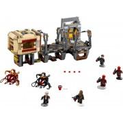 LEGO Star Wars™ 75180 Bijeg od Rathtara™