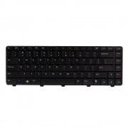 Tastatura laptop Dell Inspiron 13R (N3010)