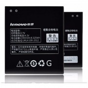 Lenovo A6000/A6000 Plus Li Ion Polymer Replacement Battery BL-242