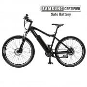 Električni bicikl Xplorer Blade 26, 6818
