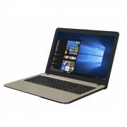 "Asus X540UA i5/8GB/256GB/noODD/15.6""FHD/Linux (X540UA-DM029 )"