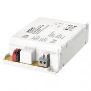 LED driver 50W 1200mA LC fixC C SNC - Compact fixed output - Tridonic - 87500568