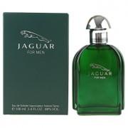 Jaguar Jaguar for Men тоалетна вода за мъже 100 мл.