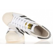"adidas Superstar 80s ""White"""