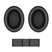 Sennheiser HD-300 Pro Padding Set