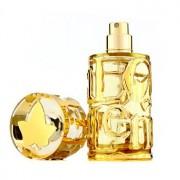 Elle L'Aime Eau De Parfum Spray 40ml/1.35oz Elle L'Aime Парфțм Спрей